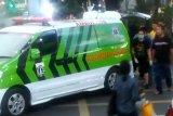 Sebar hoaks COVID-19, pegawai toko ditangkap