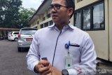 RSUD Belitung rawat empat pasien PDP COVID-19