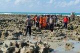 Nelayan Bangka Tengah ditemukan meninggal dalam kapal