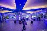Forum Pemred minta Pemerintah menutup pintu kedatangan wisatawan asing