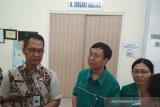 Kudus miliki dua rumah sakit rujukan COVID-19