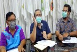 269 atlet NPCI dipulangkan akibat wabah COVID-19