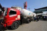 Siaga corona, Pertamina jamin stok dan penyaluran BBM di Sultra aman