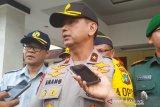 Polda Bangka Belitung lacak penyebar hoaks COVID-19
