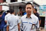 Bulog Surakarta jamin stok beras aman