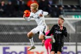 Norwegia PHK pemain akibat dampak ekonomi corona