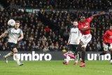 Dampak Corona, Liga Premier Inggris bahas kelanjutan kompetisi musim ini