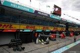 Formula 1 tunda tiga grand prix