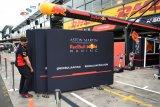 Formula 1 majukan jeda musim panas Maret-April
