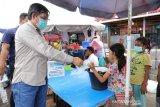 Wali Kota Manado perpanjang WFH ASN-THL-Karyawan BUMD