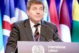 Organisasi Buruh Internasional sebut jutaan orang kehilangan pekerjaan karena COVID-19