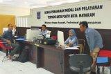 Cegah COVID-19, DPMPTSP Mataram menutup layanan perizinan tatap muka