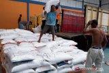 Bulog Bima mengantisipasi dampak Corona terhadap permintaan beras
