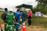 Dukung penetapan status siaga darurat corona di Riau. Ini yang dilakukan RAPP