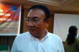 Bulog menjamin ketersediaan beras masyarakat Sulut