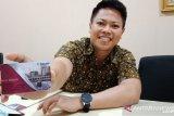 Bank di Mataram menghentikan sementara pembiayaan ke UMKM