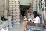 Pemkab Kulon Progo jamin stok kebutuhan pokok aman