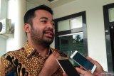 DPRD Solok Selatan tiadakan perjalanan dinas keluar provinsi cegah penyebaran COVID-19