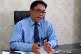 Pelabuhan Semarang diminta tambah