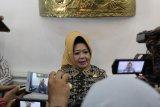 Kondisi pasien positif virus corona di Lampung stabil