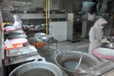 PGN menunjang roda UKM di Palembang