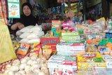 Pedagang Palangka Raya diminta optimalkan penjualan secara daring