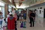 KBRI imbau WNI di Timor Leste pulang ke Tanah Air