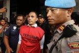 Dua terdakwa penyerang Novel Baswedan terancam 12 tahun penjara