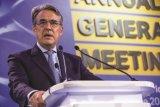 Dampak Corona, IATA minta pemerintah seluruh dunia selamatkan maskapai dari