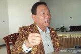 Bupati Kupang siagakan semua puskesmas deteksi dini COVID-19