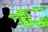 Gubernur Jatim: Pasien positif COVID-19 sembilan orang