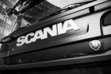5.000 pegawai Scania akan di PHK secara global