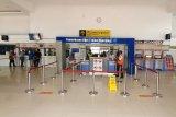 15 stasiun Daop 5 Purwokerto terapkan jarak interaksi sosial