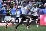 Fiji nun jauh di Pasifik pun hentikan semua kompetisi olahraga rugby