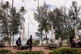 Resor Club Med bantah rumahkan karyawan karena COVID-19