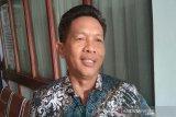 Target PAD Seruyan perlu dievaluasi, kata Wakil Ketua DPRD