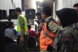 Cegah COVID-19, Satpol PP razia pelajar di tempat nongkrong