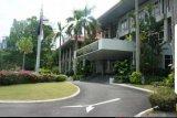 Seorang WNI jadi kematian pertama akibat COVID-19 di Singapura