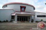 Kendati terdaftar ODP COVID-19 anggota DPRD Padang tetap lakukan kunjungan kerja