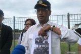 Pulih dari Corona,  Budi Karya akan ikut rapat kabinet terbatas bersama Presiden