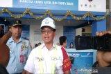 AP I tetap mengoperasikan penuh Bandara Internasional Yogyakarta 29 Maret