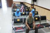 Pengadilan Negeri Wates optimalkan pelayan secara daring cegah COVID-19