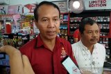Polisi ingatkan masyarakat selektif unggah berita COVID-19 di  medsos