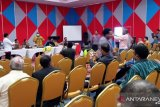 Kabupaten di Pegunungan Tengah Papua perketat pengawasan pintu masuk cegah Corona