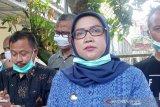 Bupati Bogor Ade Yasin jalani tes kesehatan COVID-19