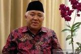 Din Syamsuddin: Jangan tolak pemakaman jenazah COVID-19