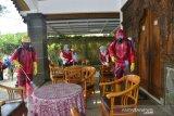 Gubernur Gorontalo canangkan