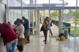 Cegah COVID-19, Pelintas WNA dari Timor Leste diberlakukan wajib VISA