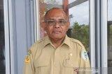 Pemkab Tolikara liburkan ASN dan sekolah selama 14 hari