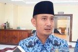 Wali Kota: Warga Palangka Raya jangan panik virus corona